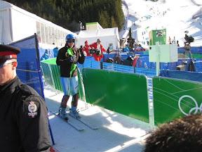 Andrej Sporn