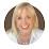 Ana Paula Leite's profile photo