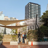 2014 Japan - Dag 3 - janita-SAM_5713.JPG
