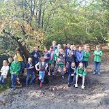 Welpen - Staartentikkertje in bos - 20111001_110348.jpg