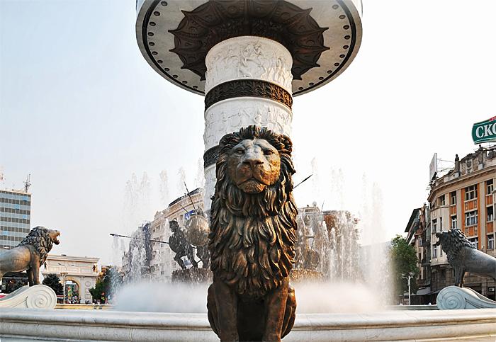 Skopje20.JPG