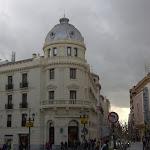 Granada Kathedrale