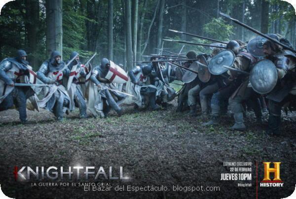 KNIGHTFALL - HISTORY 3.jpeg