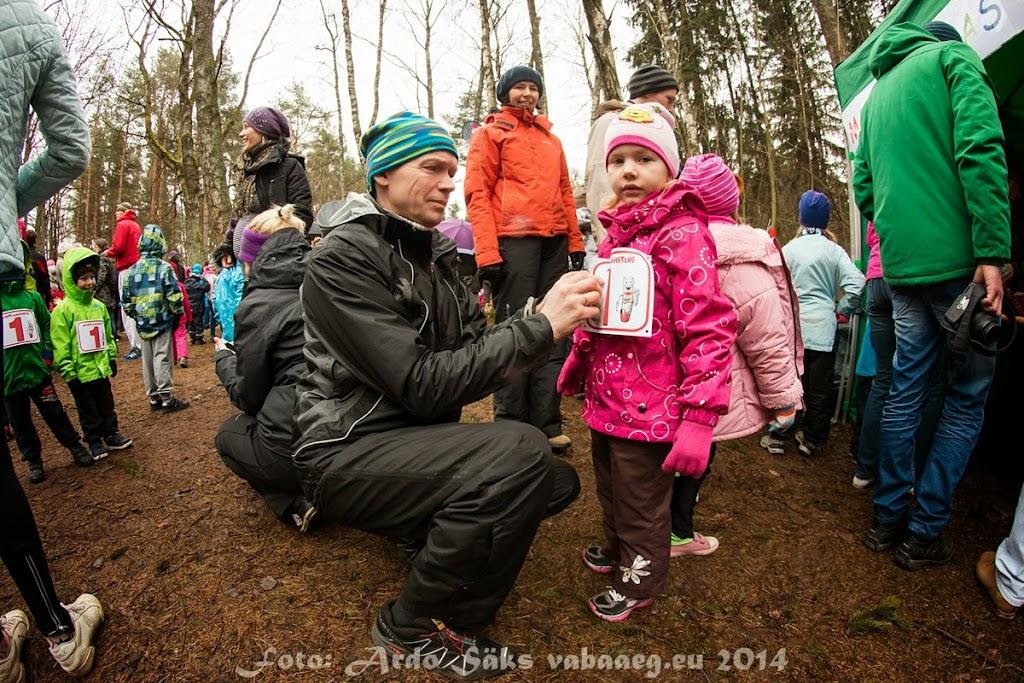 2014.04.12 Tartu Parkmetsa jooks 3 - AS20140412TPM3_012S.JPG
