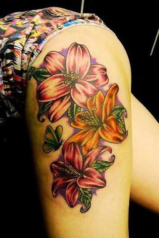 flor_tatuagens_15