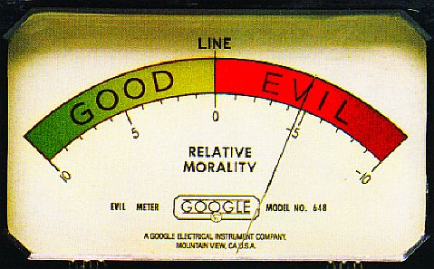 Good And Evil (1): Views Of The Philosophers