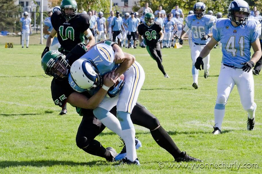 2012 Huskers vs Rams 2 - _DSC6285-1.JPG