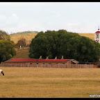Сафари Парк 004.jpg