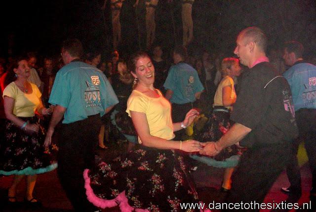 Showteam 2005-06-10 073.jpg
