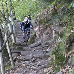 Freeridetour Dolomiten Bozen 22.09.16-6223.jpg