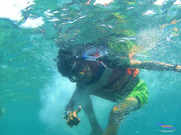 pulau harapan, 29-30 agustus 2015 SJCam 11