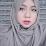 nurina adhalia's profile photo