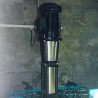 Electrobomba (Torres Vedras)