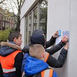 Zeeverkenners - Weekendje Amsterdam - IMG_1648.JPG