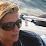Marta Bartolozzi's profile photo