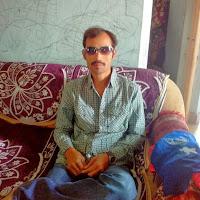 @prakashbiswas1