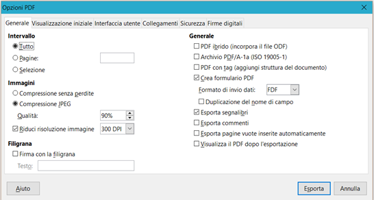 convertire-in-pdf