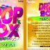 Drop Box Vol -1  DJ ARAFAT & DJ JACK