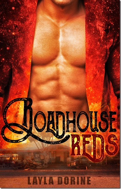 RoadhouseReds_200x315