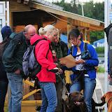 20130623 Erlebnisgruppe in Steinberger See (von Uwe Look) - DSC_3759.JPG