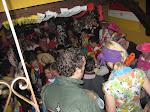 Carnaval 2008 003.jpg