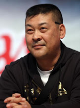 Hou Chuan Gao  China Actor