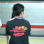 047china2008.jpg