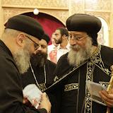 H.H Pope Tawadros II Visit (4th Album) - _09A9484.JPG