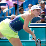 W&S Tennis 2015 Sunday-18.jpg