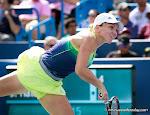 W&S Tennis 2015 Sunday-18.jpg