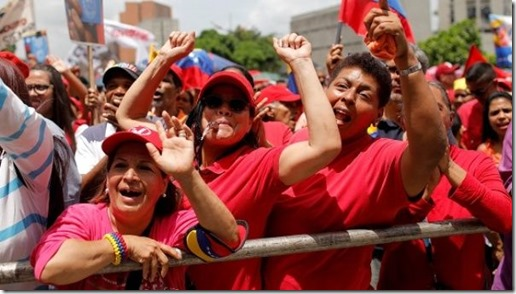 supporters_of_venezuelaxs_president_nicolas_maduro_participate_in_a_rally_in_support_of_the_national_constituent_assembly_in_caracas_jpg_1718483346