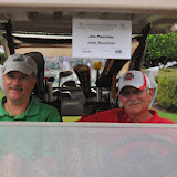 OLGC Golf Tournament 2013 - GCM_5942.JPG