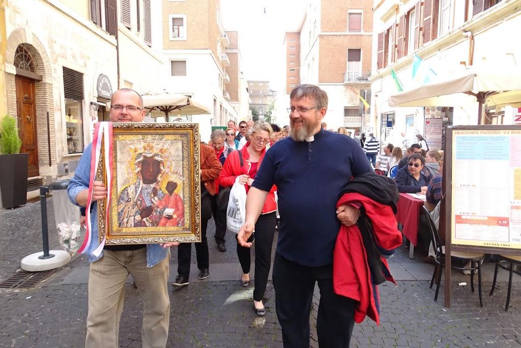 Rzym, 2.5.2016 - IMG-20160502-WA0022.jpg