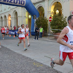 Acqui - corsa podistica Acqui Classic Run (60).JPG