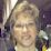 Maureen Francis's profile photo