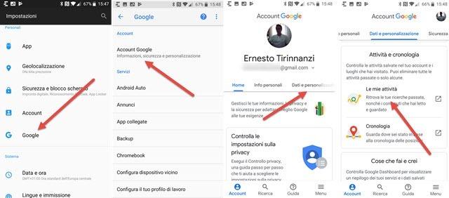 attività-google-mobile