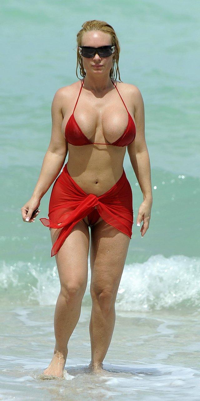 naked Katie Downes (41 pictures) Bikini, Twitter, underwear
