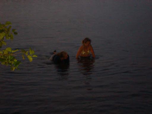 Sommerlejr 2007 081.jpg