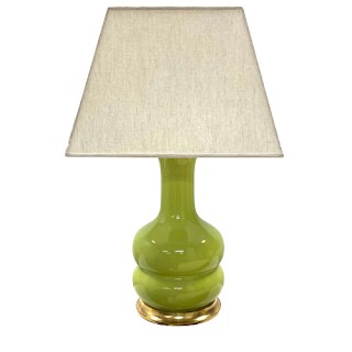 Christopher Spitzmiller Table Lamp 1