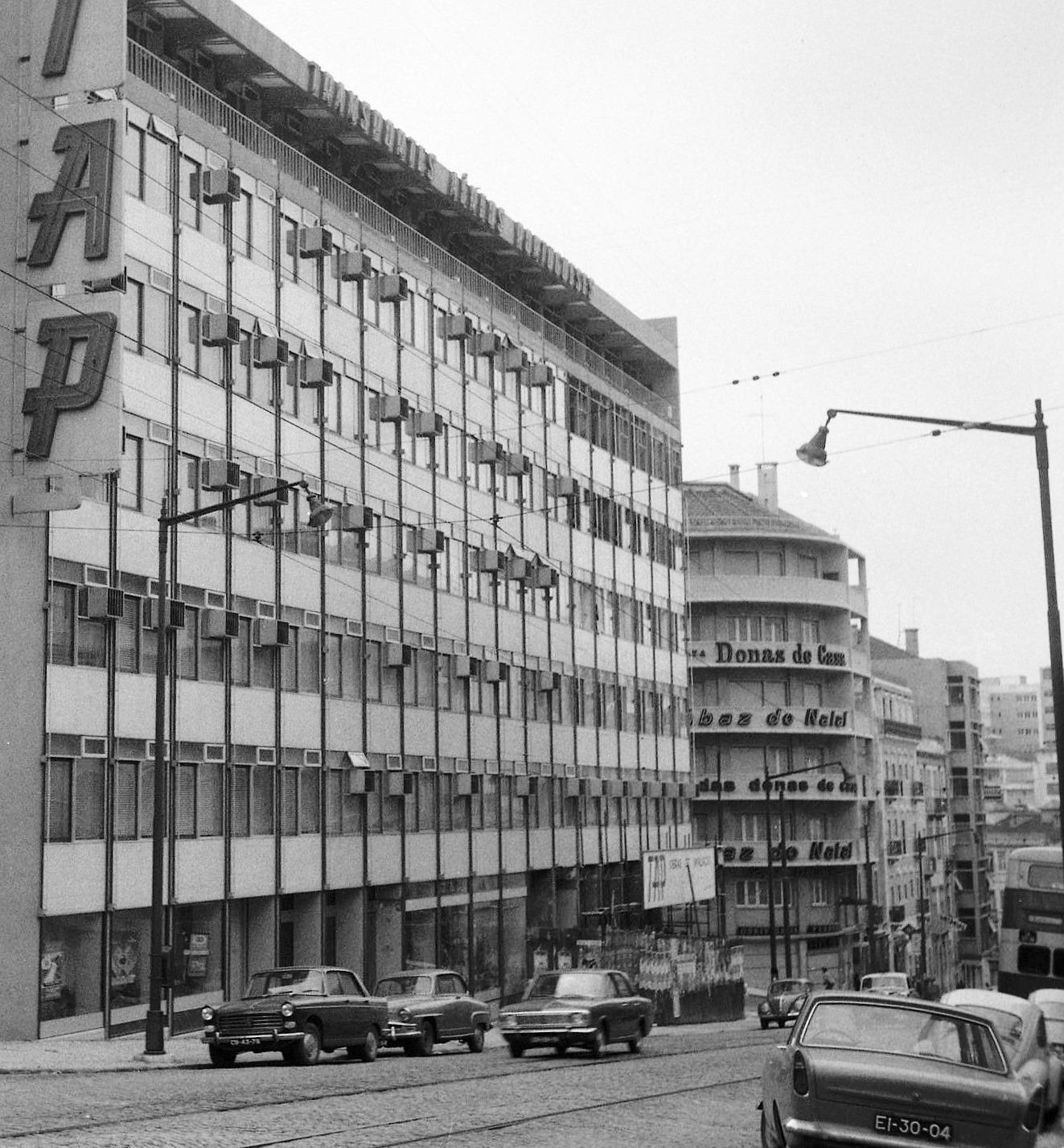[1963-Luciano-Cordeiro.-Conde-Redondo%5B4%5D]