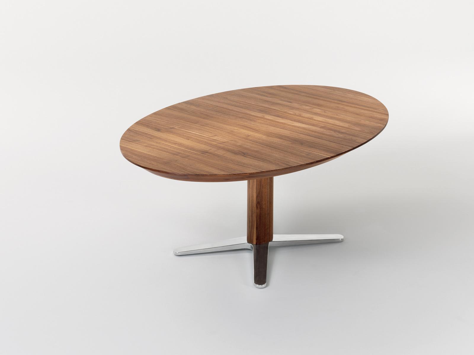 girado tafel noordkaap meubelen. Black Bedroom Furniture Sets. Home Design Ideas