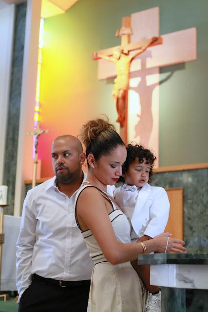 Baptism July 2017 - IMG_0052.JPG