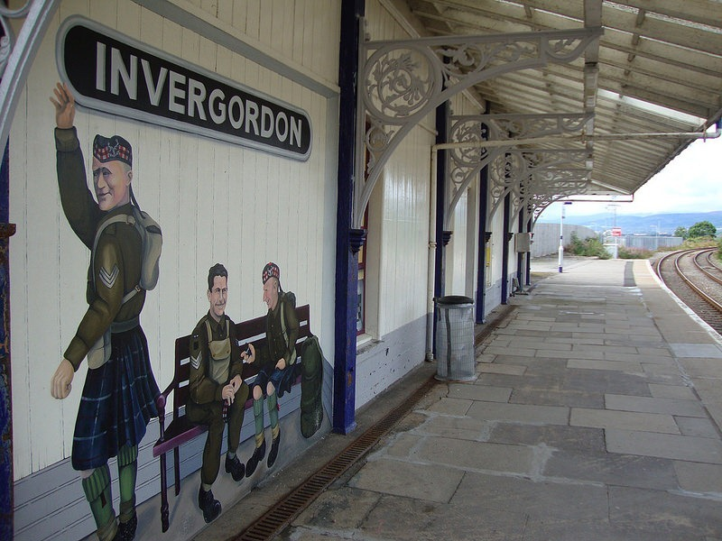 invergordon-off-the-wall-8