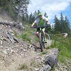 3Länder Enduro jagdhof.bike (51).JPG