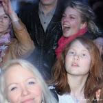 27.04.11 Katusekontsert The Smilers + aftekas CT-s - IMG_5700_filtered.jpg