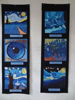 2018.09.30-037 exposition patchwork Van Gogh