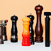 Tips On Choosing The Best Electric Pepper Grinder