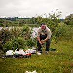 20140615_Fishing_Velikiy_Oleksyn_021.jpg