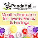 Wholesale Beads and Jewelry Supplies