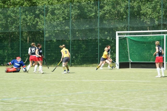 Feld 07/08 - Damen Oberliga in Schwerin - DSC01684.jpg